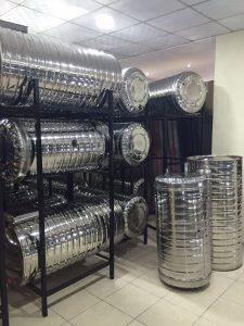 gaziantep-gunes-enerji-sistemleri-09