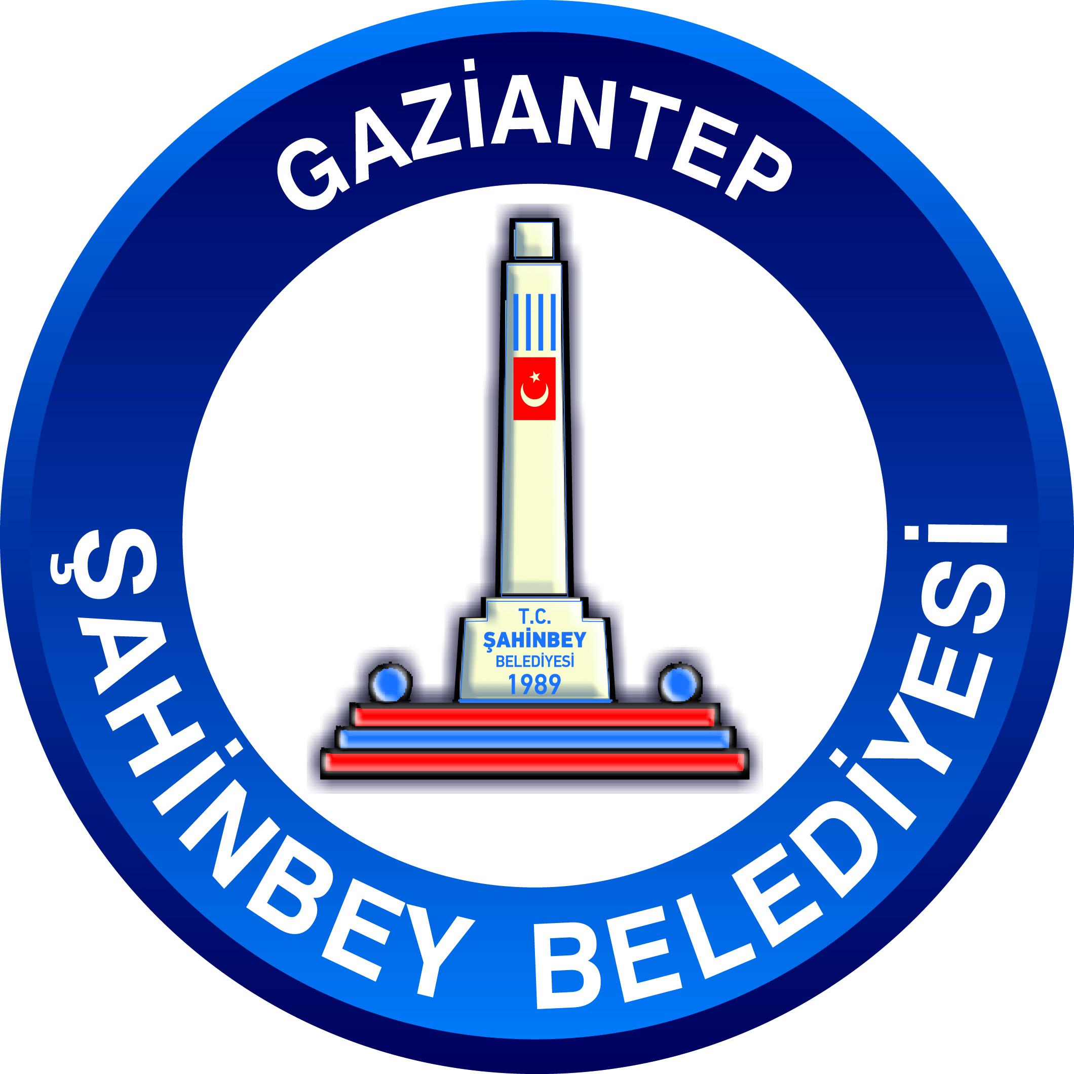 gaziantep-sahinbey-belediyesi