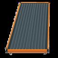Güneş Enerji Paneli (Kollektör)