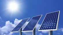 Gaziantep Güneş Enerjisi Panelleri