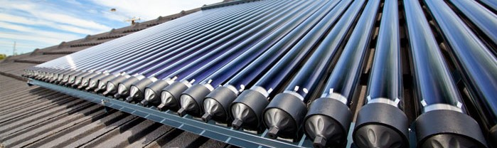 Solar_Thermal_700x309zützoe