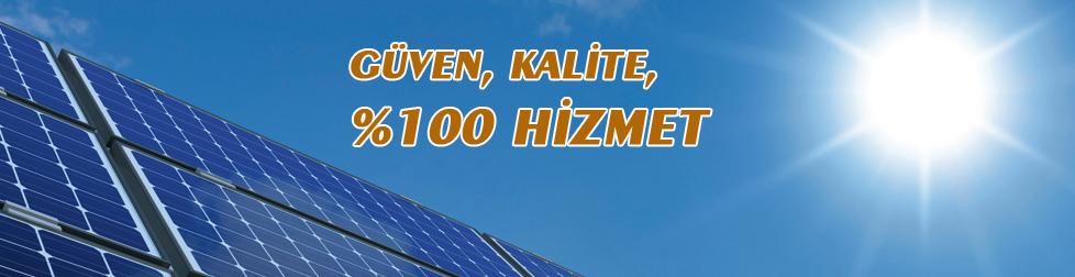 aksoy-solar-gaziantep-güneş-enerji-sistemleri