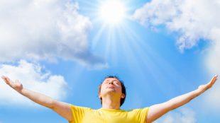 Güneş Enerji Sistemim Isıtmıyor Diyorsanız?
