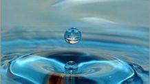 Güneş Enerji Deposundan Su Kaçırıyorsa